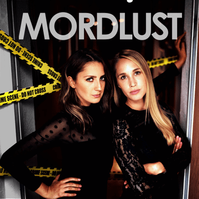Mordlust - #10 The Baby & Play Dead