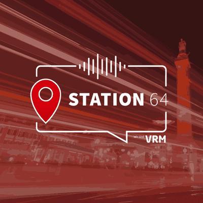 Station 64 - Folge 102 von Station 64: Fragen nach der Flutkatastrophe