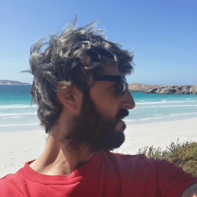 Un Gran Viaje - Extra: Grabar un podcast. Cómo se hace y qué supone - Episodio exclusivo para mecenas