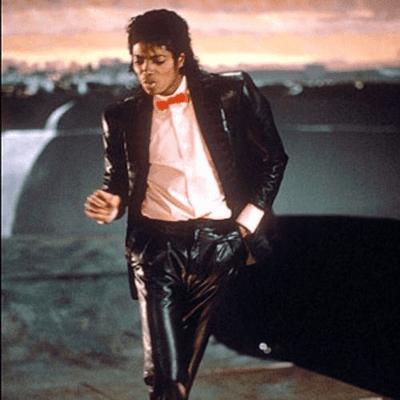 El Recuento Musical - Billie Jean de Michael Jackson, el princpio del Moonwalk