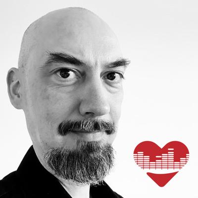 Min tone i livet - Min tone i livet: Anders Høeg Nissen - Sort Sol, Tatlin Tower