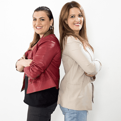 Revista Lecturas: A todo corazón - podcast