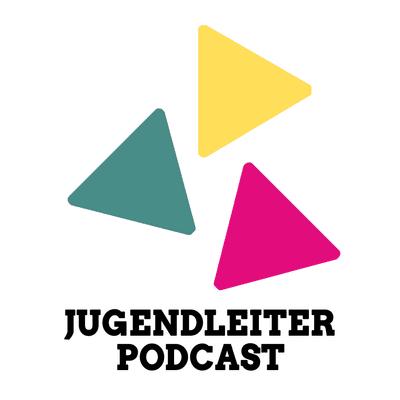 Jugendleiter-Podcast - Teambesprechungen organisieren