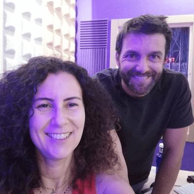 Carpe Díem Podcast - No pongas un gurú en tu vida