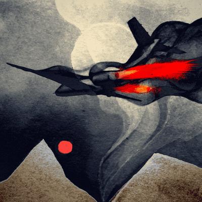Jeg overlevede - S1 - Episode 2: Jeg overlevede et flystyrt