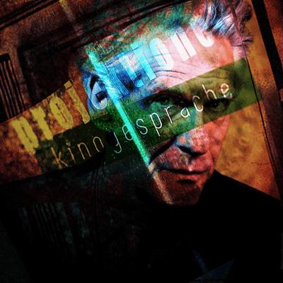 Projektionen - Kinogespräche - Early Access: Episode 18_David Cronenberg X-Mas-Special
