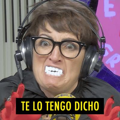 TE LO TENGO DICHO - TE LO TENGO DICHO #18.5 - Lo mejor de El Grupo (10.2020)