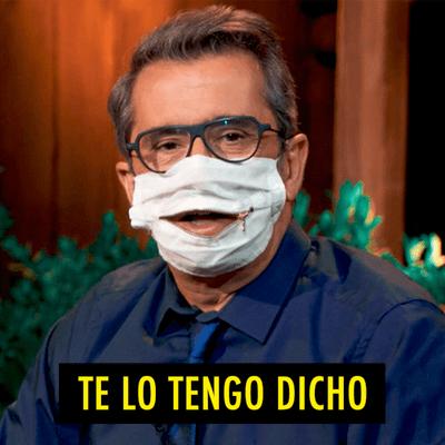 TE LO TENGO DICHO - TE LO TENGO DICHO #16.2 - Lo mejor de Late Motiv (07.2020)