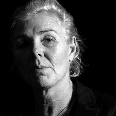 Korridoren - Anna Thygesen: Jeg er svær at slå ud af kurs