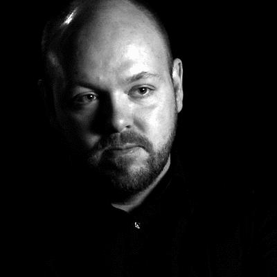 Korridoren - Jonas Schmidt: Jeg er andet end Dolph