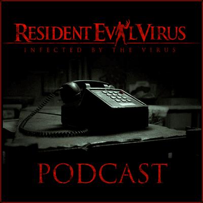 Resident Evil Virus - #12 - Daaaaaaaat Aim!