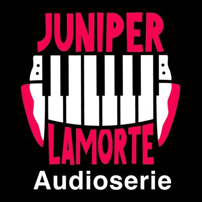 Juniper Lamorte - T01e03