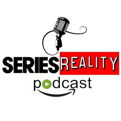 Series Reality Podcast - PROGRAMA 5X10. Lupin, Wandavision, Yellowstone, Wolfwalkers y Mucho Más. Especial Series Y Películas Con Nombre Propio.