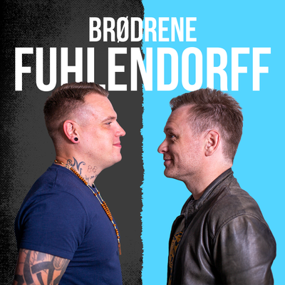 Brødrene Fuhlendorff - Episode 1:6 – Skildpaddemoralen