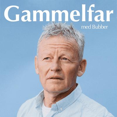 Gammelfar - podcast