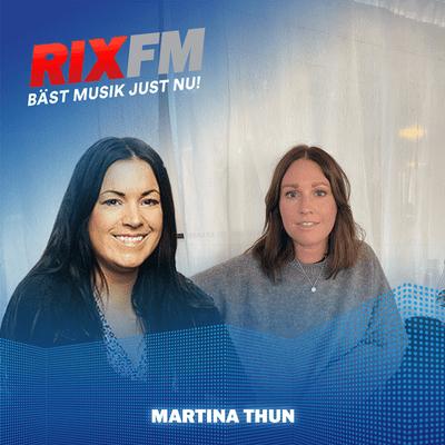 Martina Thun - Så fixar du belysningen hemma i höst!