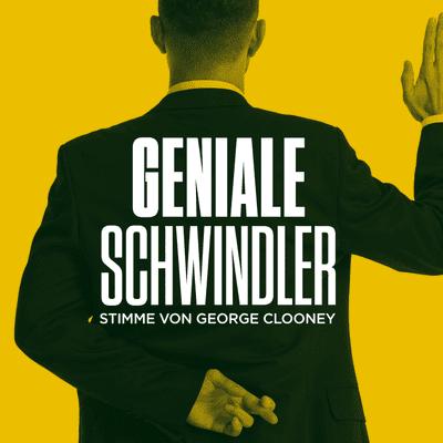 Geniale Schwindler - Der Twitter-Crash  (S02/E01)