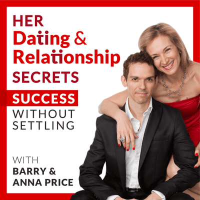 dating i s: t anna