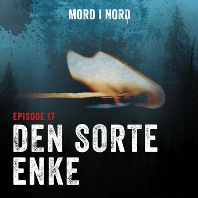 Mord i nord - Episode 17: Den sorte enke