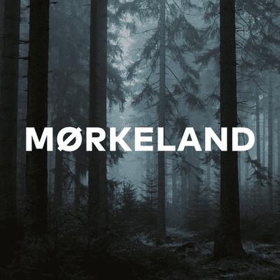 Mørkeland - podcast