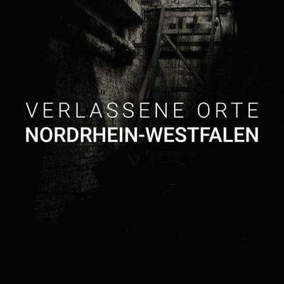 Verlasszination - Verlassene Orte in Deutschland - Güterbahnhof Duisburg - Verlassene Orte in NRW