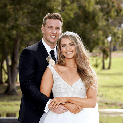 Jimmy & Nath - Hit Hobart 100.9 - MAFS: Georgia Fairweather Addresses Liam Getting Awkwardly Outed As Bisexual At Their Wedding