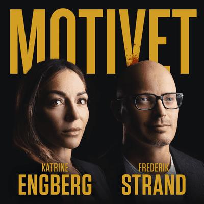 Motivet  - Episode 6: Udbryderkongen