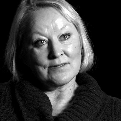 Korridoren - Anne Knudsen: Journalister må ikke sidde i et elfenbenstår
