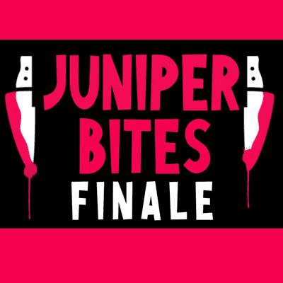 Juniper Lamorte - JB FINALE: La Petite Mort