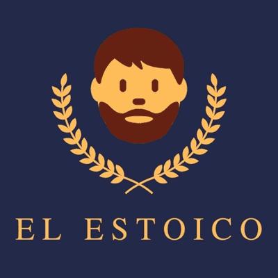 El Estoico | Estoicismo en español - podcast