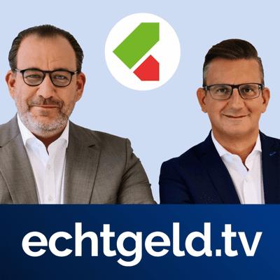 egtv #160 - NEUES 100.000 Euro Immobilien-Depot: Wie aus Mieten Dividenden werden | Immobilien-Aktien und REITs
