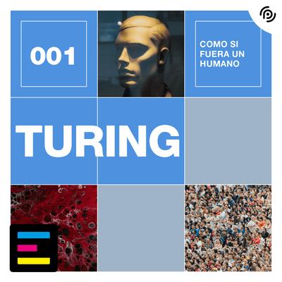 Turing - Capítulo 1