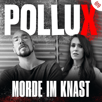 Pollux – Morde im Knast