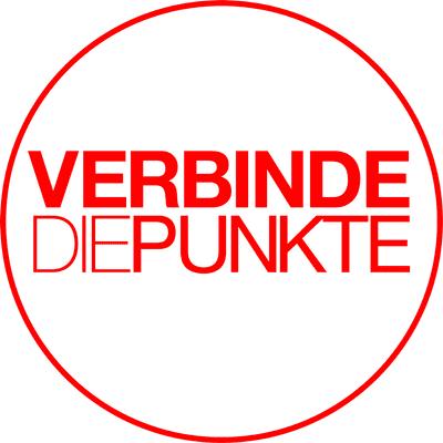 Verbinde die Punkte - Der Podcast - VdP #305: Frohes Fest (23.12.19)