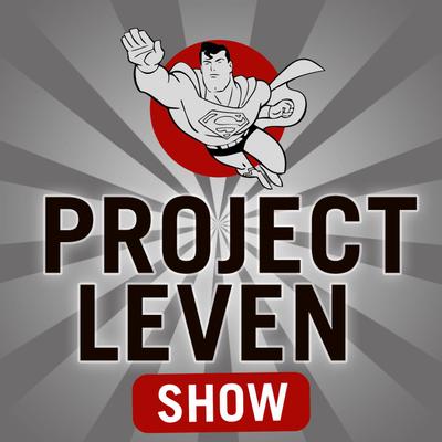 Biohacking Impact - 41 Nondualiteit, Ego & Podcasten. Met Patrick Kicken