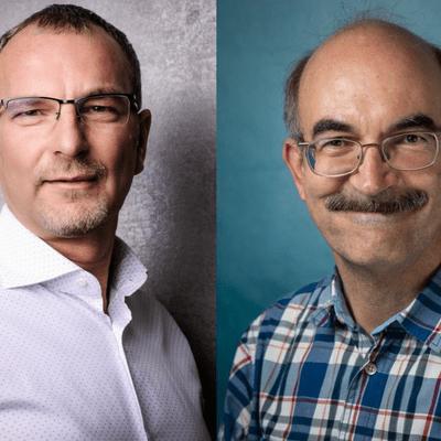Insider Research im Gespräch - PAM und die Chancen für den Channel, ein Interview mit Markus Kahmen von Thycotic