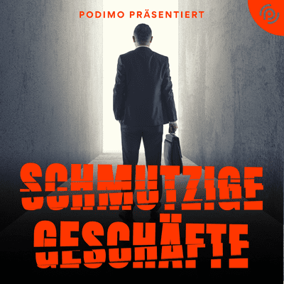 Schmutzige Geschäfte - Der Porno-Rächer (S04/E06)