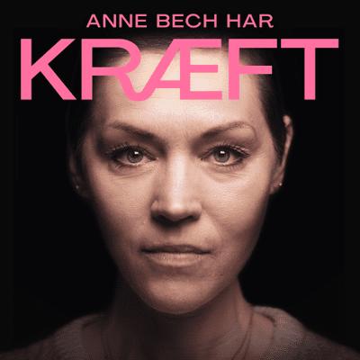 """Anne Bech har kræft - Episode 5: """"DJ Aligator kom med safrankylling"""""""