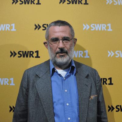 Swr1 Leute In Baden Wurttemberg On Podimo