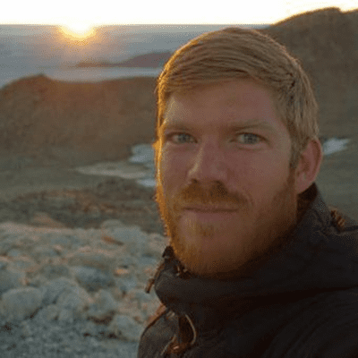 Science Stories - Danske geologer ved nu, hvor oceanerne kom fra