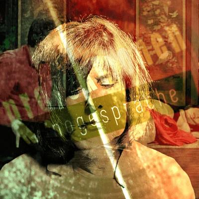 Projektionen - Kinogespräche - Episode 12.1_Catherine Breillat feat. Lioba Schlösser