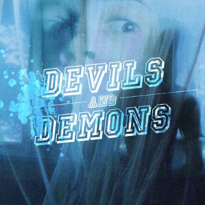 Devils & Demons - Der Horrorfilm-Podcast - 148 Trauma (1993)