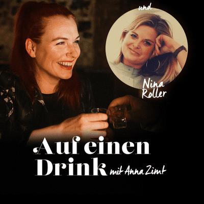 Auf einen Drink mit Anna Zimt - #7 Was sagen Gott und die Bibel über Sex? - mit Nina Roller