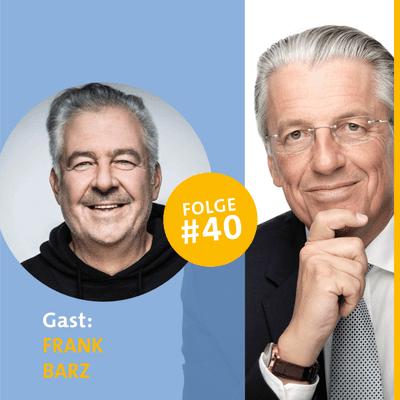 Diagnose: Zukunft - Der Experten Podcast - #40 Nach Corona sprechen wir nicht mehr über Digitalisierung
