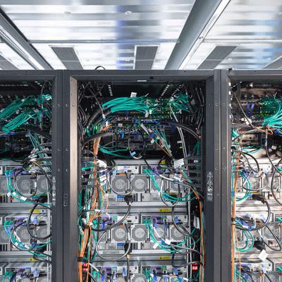 Vis à vis - Übernehmen KI-Maschinen unsere Jobs, Philipp Staab?