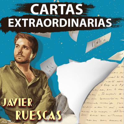 Cartas Extraordinarias - podcast