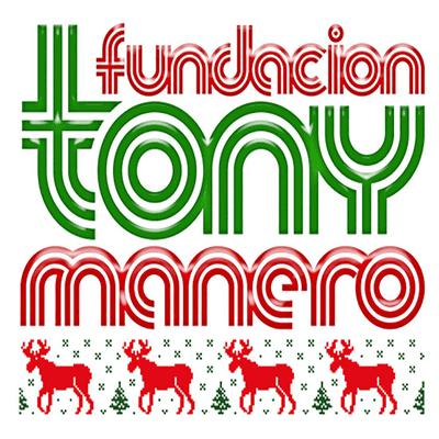 DJ Jorge Gallardo Radio - 3HitsMixed 009 - Fundacion Tony Manero - United Good Souls
