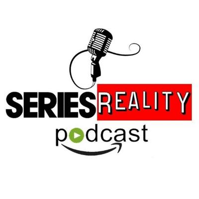 Series Reality Podcast - PROGRAMA 5X17. SUPERVILLANOS!! Actualidad-Estrenos: Sombra Y Hueso, Them, Nobody, Mare Of Easttown, Mortal Kombat Y Más!