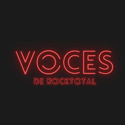 VOCES de RockTotal - podcast