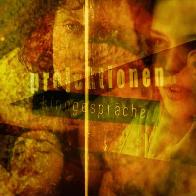 Projektionen - Kinogespräche - Episode 12.2_Breillat feat. Lioba Schlösser
